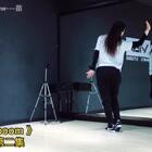 《 Bboom Bboom 》教学分解,第二集。更多舞蹈和视频请关注~#舞蹈##Bboom Bboom教学分解##长沙View舞社#@长沙VIEW舞蹈工作室 @美拍小助手