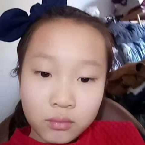 【『语涵』®きか┶≤美拍】#抱抱跳挑战#