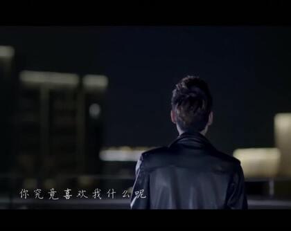 最近很火的一首歌,广东爱情故事,大家听听看!💘
