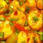 让你爱上的美食 日本豆腐的做法#暖心暖胃汤##美食##家常菜#@美拍小助手