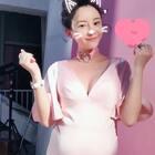 #ioio舞# 33周+6,宝宝一起跳起来💃💃💃@美拍小助手 #精选#