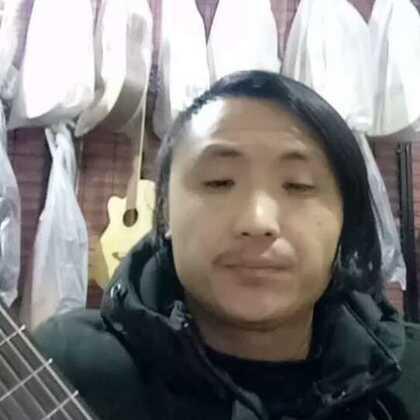 #U乐国际娱乐#乃样原生态