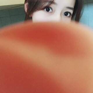 #寻找美拍最美眼睛#