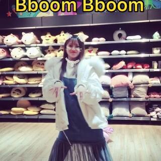 #蹦迪舞bboombboom#别低头,滤镜会跳😄😄😄