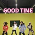#舞蹈#寒冷的冬天 在这里有没有找到夏天的气息🌞🌞🌞🌞@_殷悦 @rakin哈妹 #精选##good time#