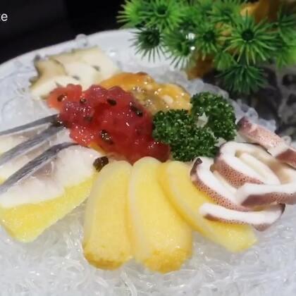 #韩国vlog##美食##闺蜜#昨➕今天日常。闺蜜聚会最开心😊