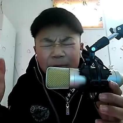 01-20 19:08转发的美拍视频