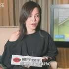 彭佳慧跟我们说,她想念25岁的自己,你会想念什么时候的自己?#明星##U乐国际娱乐#