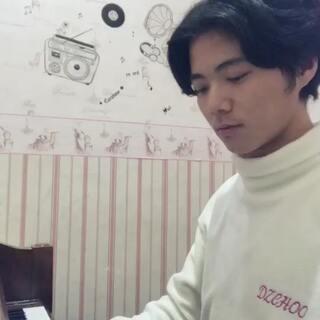 #精选##音乐#@美拍小助手 @美拍精选官方账号 体面