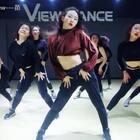 零基础教练班第一支舞,来自JoJo的《sexy dirty love》。4个小时成品舞教学,这就是学习效果,不要再说什么零基础、没学过、年纪大、没时间...#舞蹈##教练班##sexy dirty love##长沙舞蹈#@美拍小助手 @长沙VIEW舞蹈工作室