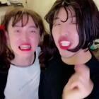 酒前酒后的姐妹情!@-王小强- 你身边有这样的姐妹吗,说出来!