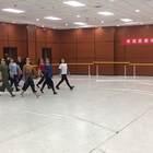 内蒙古呼和浩特一舞团脑洞大开,把蒙古舞融进网红神曲中,编导一出创意舞蹈,爆红网络!😍