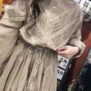 #穿秀##精选##宝宝#