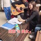 回忆是思念的愁--深圳#宝宝##U乐国际娱乐##精选#