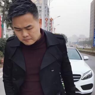 北京北京#搞笑#如果唱天堂你会送我去吗#逗比##搞笑新人王#