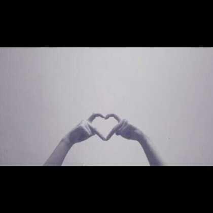 How to love 手指舞哇。 唔啊#手指舞how to love##手指舞#♡