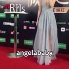 #angelababy#