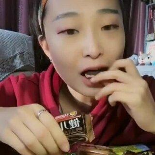 #吃秀##哈尔滨吃播#这是一条有福利的视频。具体见视频字幕或下方留言区。感谢大家一直的支持。好运送给你们😘😘😘