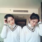 #莫名其妙爱上你#今天是萌萌哒的学生妹纸#音乐##精选#@美拍小助手