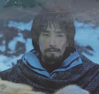 【绝美的南极有多恐怖,生存率不足0.01%,有人在这被困你会帮吗?】南极是一个极度危险的地方,冰川开裂、雪崩都是常有的事情!但赵又廷和杨子姗的《南极之恋》却上演了在南极绝地凄美动人的爱情故事!转评赞抽取2人送《南极之恋》电影票(每人2张)#旅游##南极之恋##赵又廷#https://college.meipai.com/welfare/55d79cef849f1976