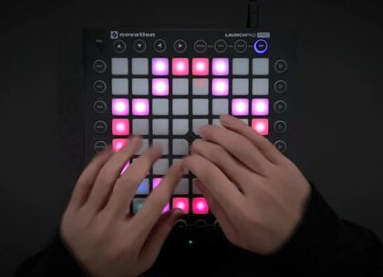 Do You Miss Me ?#launchpad##音乐#