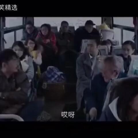 最感人的视频_最感人的视频