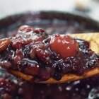 今天腊八节,教你用电饭煲做一碗简单美味的腊八粥!#美食##腊八粥##腊八美味粥#