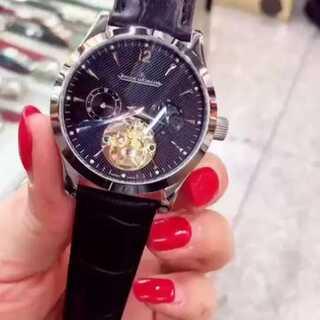 超A货#高仿奢侈品手表来了,赶紧入手吧#