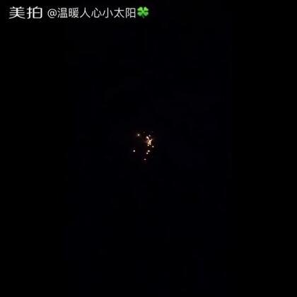 【温暖人心小太阳🍀美拍】01-24 19:35