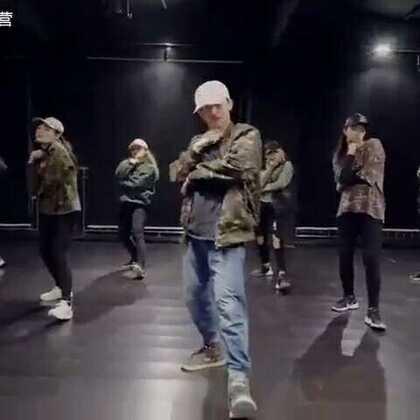 vic 编舞🎵 Lemme get some #舞蹈##JC舞蹈训练营##我要上热门#