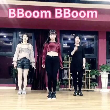 #蹦迪舞bboombboom##舞蹈##精选# 课下娱乐一下😝