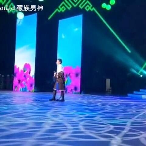 2018年 藏族歌手谢旦 最新的歌 喜欢的 记得关注哦 ???? ﹏藏族男神的