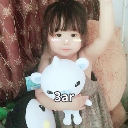 #3ar##宝宝##萌宝宝#孩子疯了,哈哈
