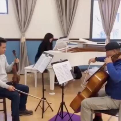 schubert piano trio op100
