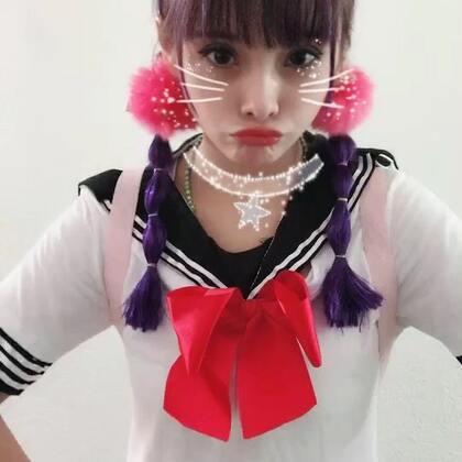 #honey舞#kawaii #sweet #pretty