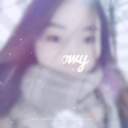 【Smile-Cimi美拍】01-26 07:51