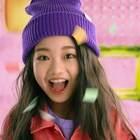 [2018.01.26 12pm]#kidsplanet童星娱乐# 通过韩国 ETN channel 公开旗下舞蹈神童#罗夏恩#的首张原创EP单曲《So Special》。