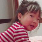 听emy唱这首歌就什么苦什么累都没了😂#宝宝##搞笑的emy#