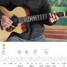 《等你下课》#吉他弹唱#第二季【简单弹吉他.94】#音乐##吉他#@美拍小助手 @美拍音乐速递 @音乐频道官方账号
