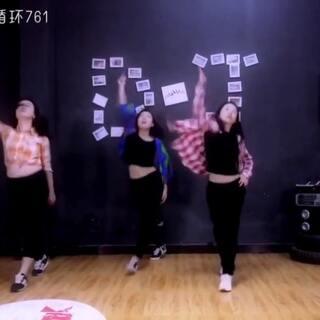 #我的新衣舞蹈#第一支MV?😉