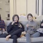 #网红揭秘#六 塑料姐妹花的默契!!! 你们有这样的姐妹花么?特别鸣谢赞助了名字的@陈靖川