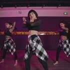 #efive十周年#厦门E-Five流行舞蹈工作室 思思老师 教练班 #热门##舞蹈#@美拍小助手