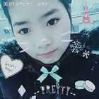 下雪啦!好久不见,#我这里下雪了,你哪里呢?#对不起。#音乐#@小冰
