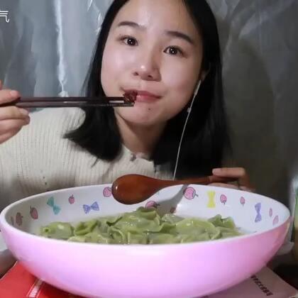 吃播(2)吃薯片和饺子~ 原速链接:http://www.bilibili.com/video/av18756673