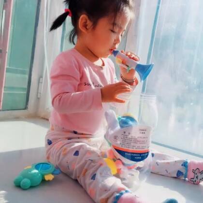 #宝宝##精选##音乐#我的宝宝