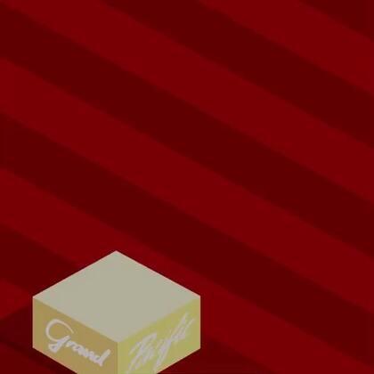 🎉唐人街探案2联手1000+知名品牌 承包你的衣食住行 春节探喜,唐探陪你!