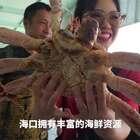 让人念念不忘的《还珠格格》美食,原来在海口就可以吃得到#美食##日志##我要上热门#