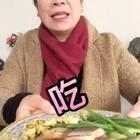 #吃秀##沈阿姨厨房#和宝宝一起分享!#我要上热门#留言、关注、转发哟!❤️你们