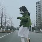 I like this video ~ (⁎⁍̴̛ᴗ⁍̴̛⁎)@BumSeoke @travelol長板 @芒果的长板