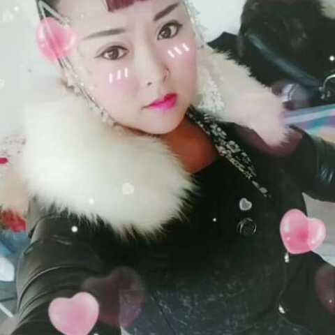 鸿鹤彩妆造型